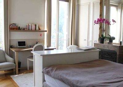 cosy-chambre-parentale-appartement-familial-chic