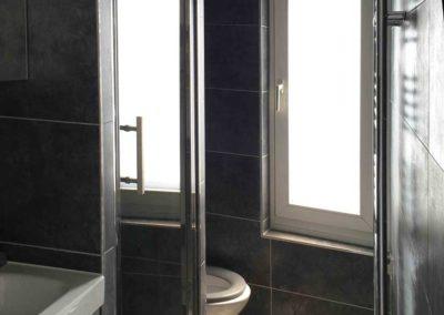 cosy-classique-sejour-salle-de-bain