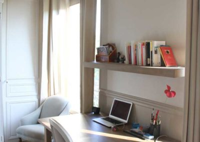 cosy-coin-bureau-appartement-familial-chic
