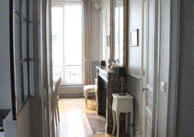 cosy-entrée-appartement-familial-chic