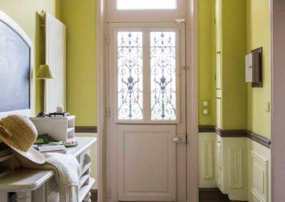 cosy-maison-campagne-couleur-entree