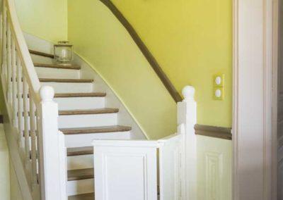 cosy-maison-campagne-couleur-escalier