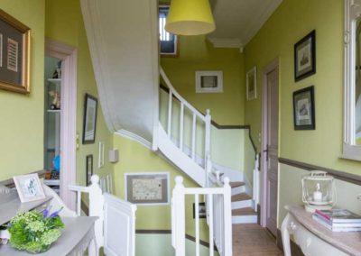 cosy-maison-campagne-couleur-palier