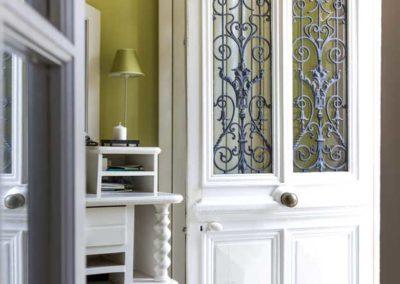 cosy-maison-campagne-couleur-porte-entree