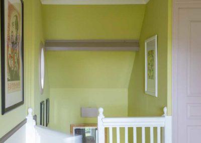 cosy-maison-campagne-couleur-porte-palier