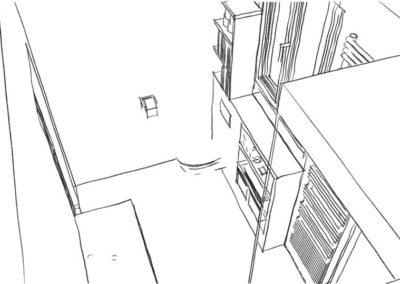 cosy-salle-de-bain-vue-2