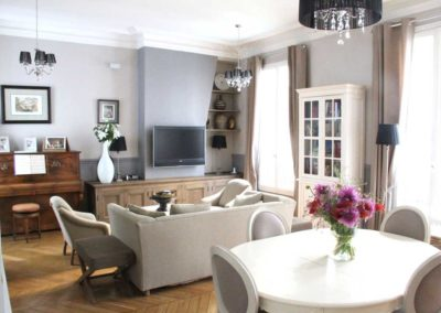 cosy-salon-appartement-chic
