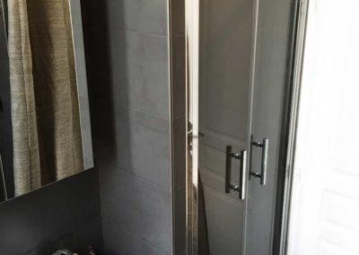 cosy-trendy-salle-de-bain