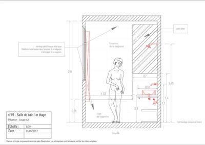 coupe-salle-de-bain-cosy2