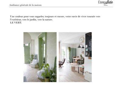 maison-cosy-ambiance-generale
