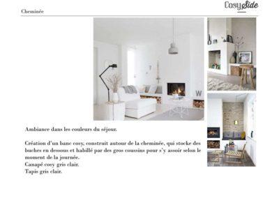 maison-cosy-ambiance-cheminee