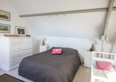 maison-campagne-cosy-chambre-d-amis