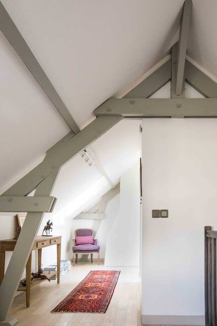 maison tendre et cosy cosy side. Black Bedroom Furniture Sets. Home Design Ideas