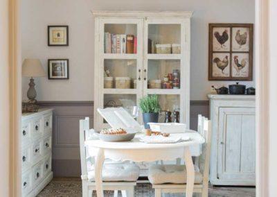 maison-campagne-couleur-arriere-cuisine
