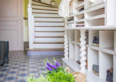 maison-campagne-couleur-jardinage-panier