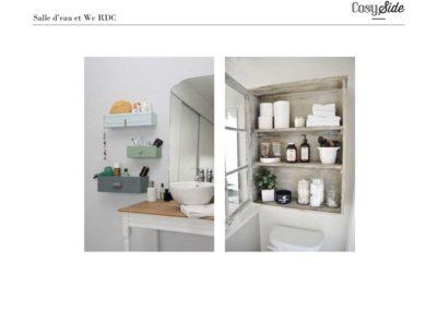 maison-cosy-ambiance-wc