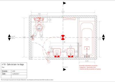plan-salle-de-bain-cosy