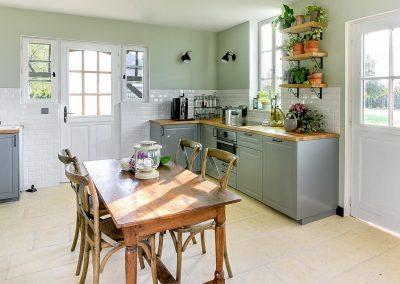 Cosy-side-cuisine-d-ete-jardin-d-hiver-boisson