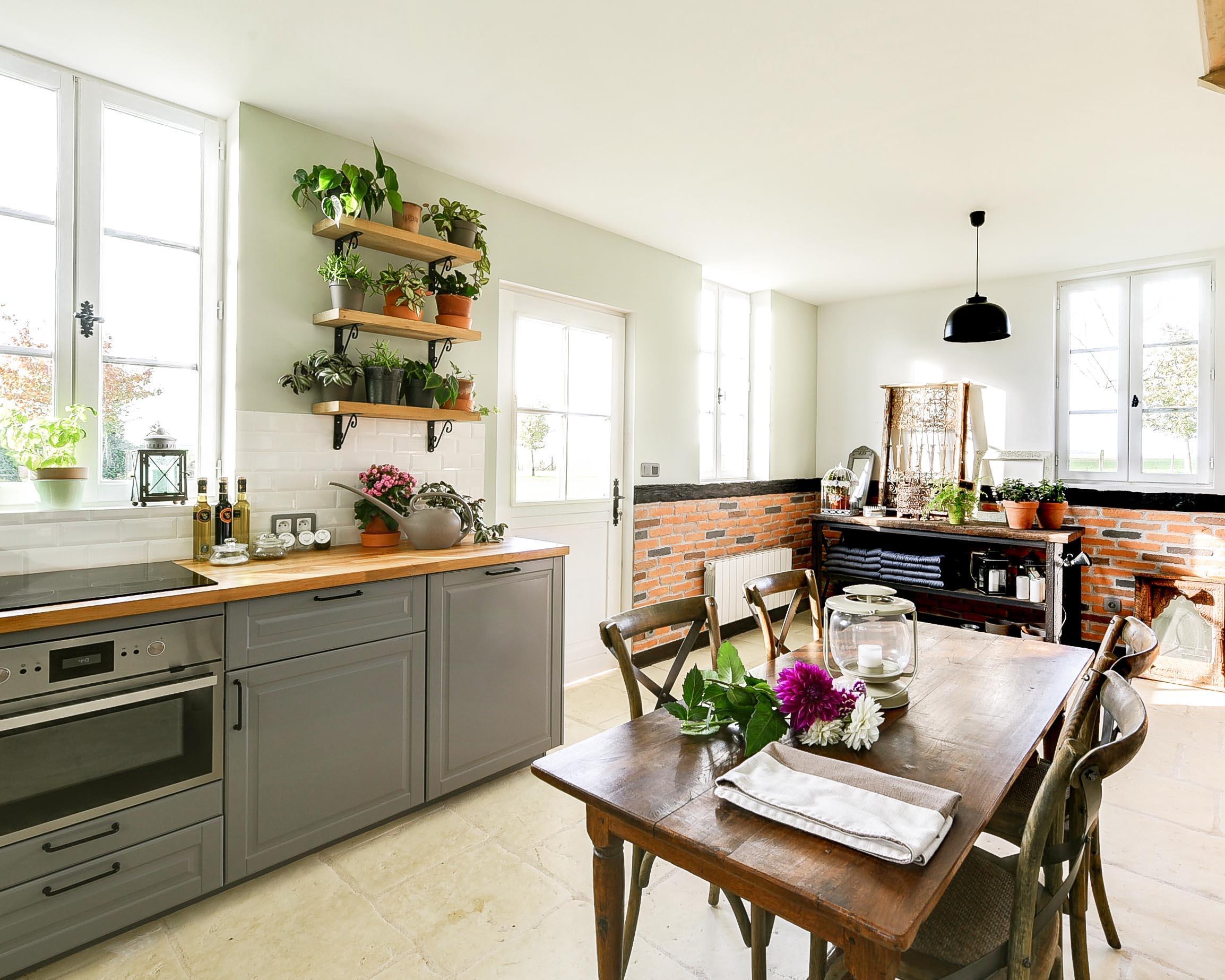 table table de jardin hiver meilleures id es pour la conception et l 39 ameublement du jardin. Black Bedroom Furniture Sets. Home Design Ideas