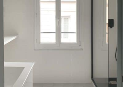 cosy-authentique-salle de bain-douche