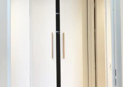 cosy-blanc-placard-sur-mesure
