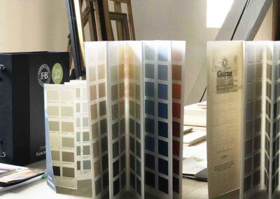 cosy-side-show-room-atelier-nuancier-peinture