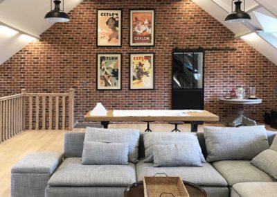 cosy-side-show-room-atelier-pignon-briques-perspective-interieur